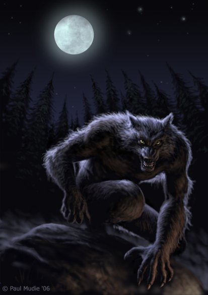 The Benandanti Werewolf Photograph. Http:www.werewolves.com. 12 Oct. 2009. Web. 30 Nov. 2011. <http://www.werewolves.com/benandanti-werewolves/>