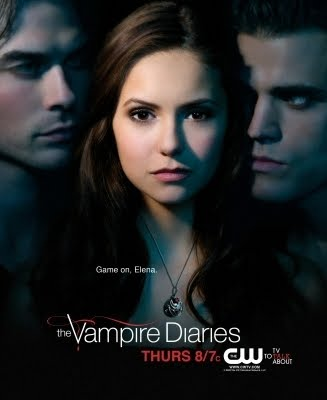 http://www.werewolves.com/wordpress/wp-content/uploads/2010/01/the-vampire-diaries-promo-game-on.jpg