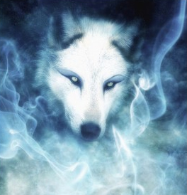 Spiritual ShapeshiftingWerewolves | Werewolves