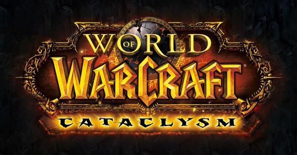 world of warcraft cataclysm worgen. but the worgen.