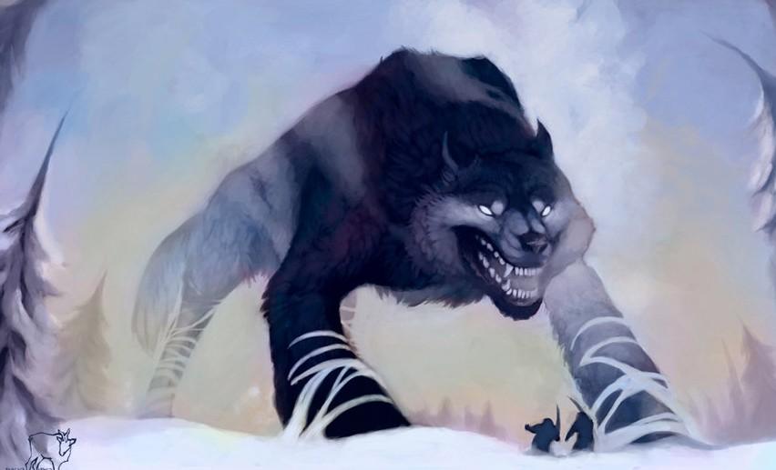 http://www.werewolves.com/wordpress/wp-content/uploads/2010/06/Blue ... Viking Gods Family Tree