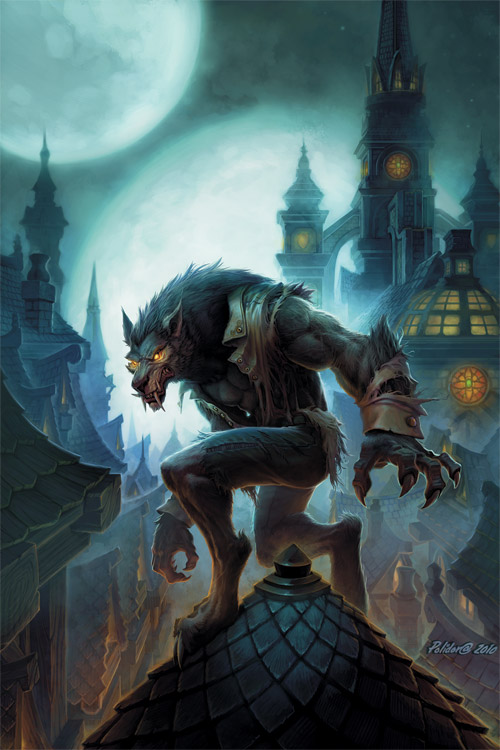 world of warcraft cataclysm worgen. So, as a total WoW fangirl I
