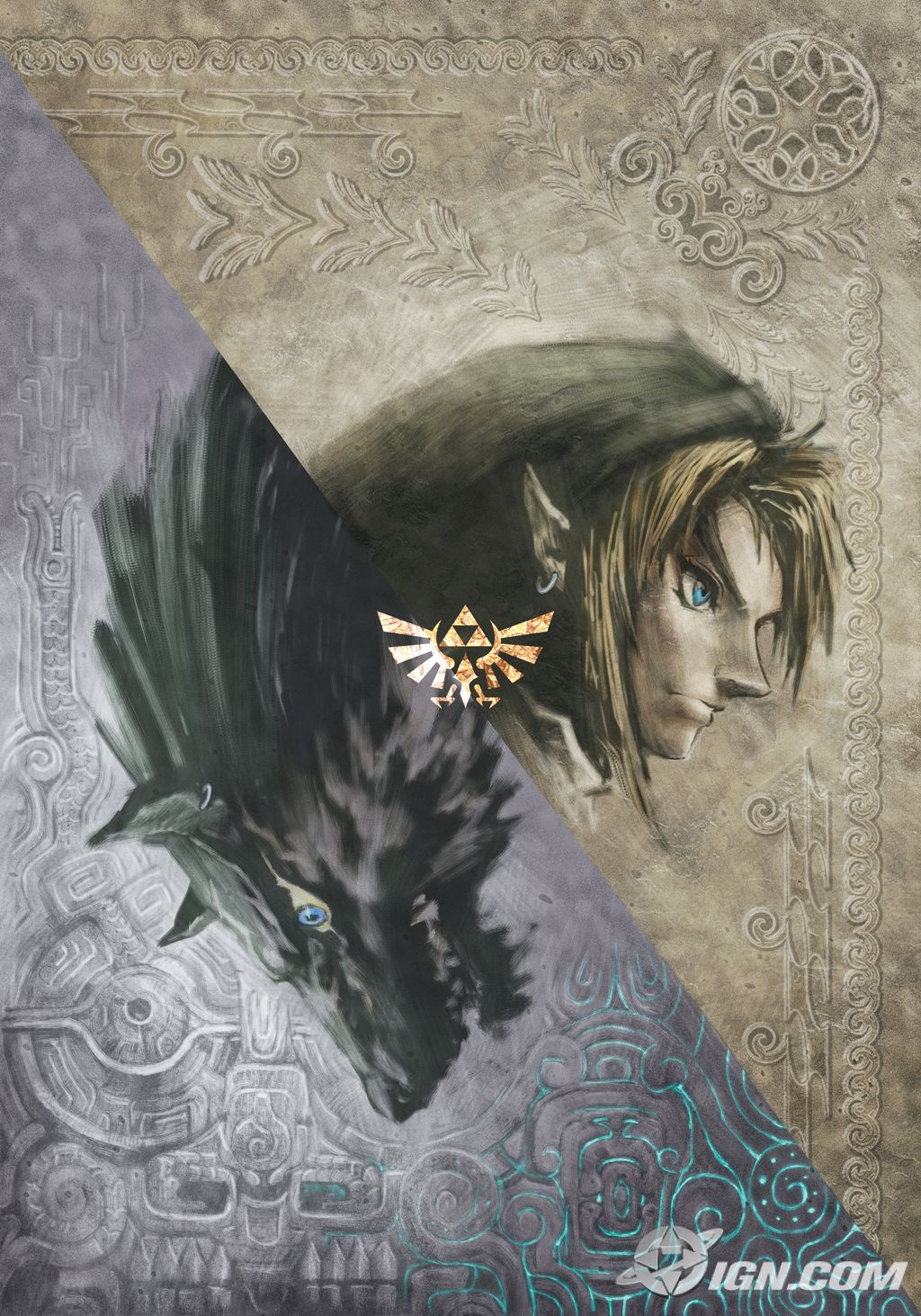 http://www.werewolves.com/wordpress/wp-content/uploads/2010/10/the-legend-of-zelda-twilight-princess.jpg