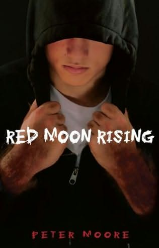 external image red-moon-rising.jpg