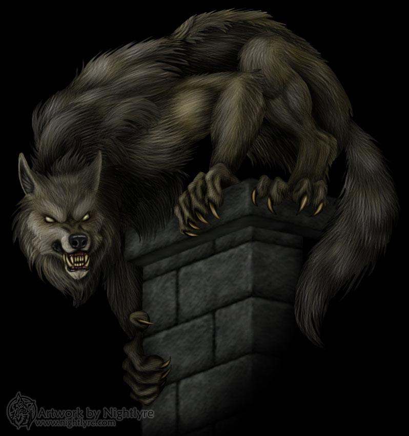 http://www.werewolves.com/wordpress/wp-content/uploads/2011/03/site_werewolf.jpg