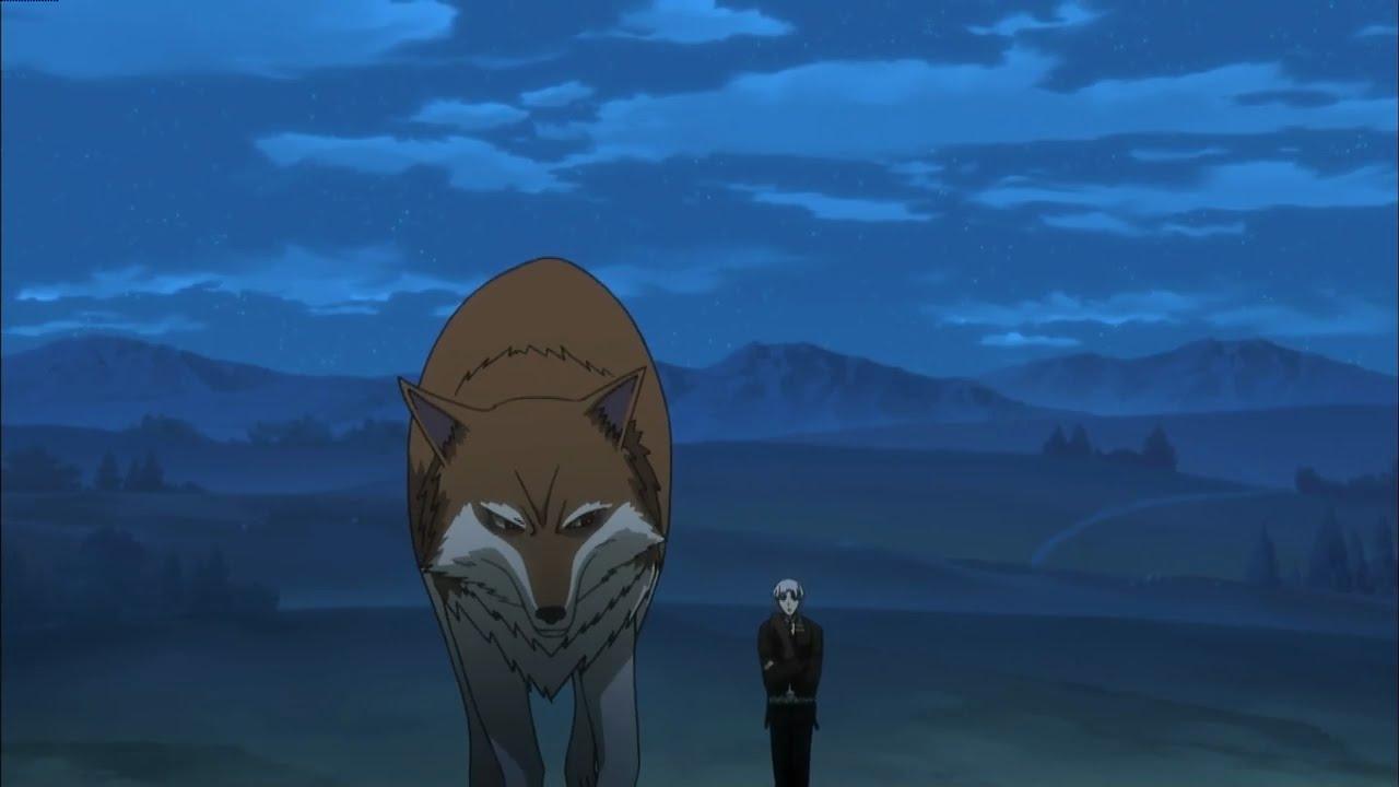 Kamakichi the Hybrid Spice_and_wolf_02