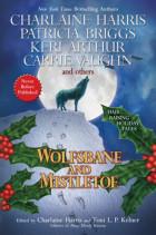 wolfsband-and-mistletoesmall
