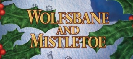 wolfsbane-mistletoe-785321