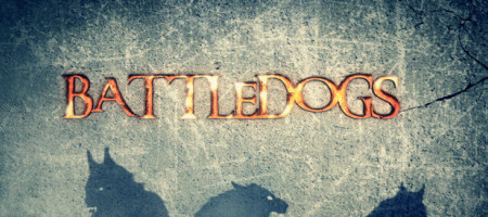 battledogs___CC___685x385