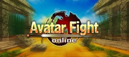 avatar-fight-best-iphone-rpg-game