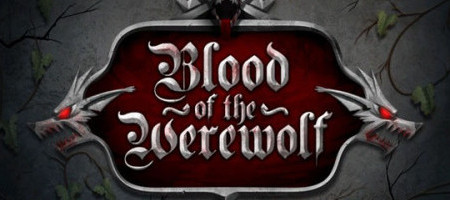 blood-of-the-werewolf